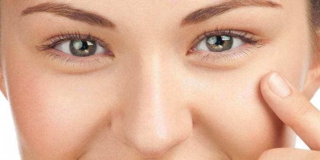 Come combattere le occhiaie: rimedi e prodotti efficaci