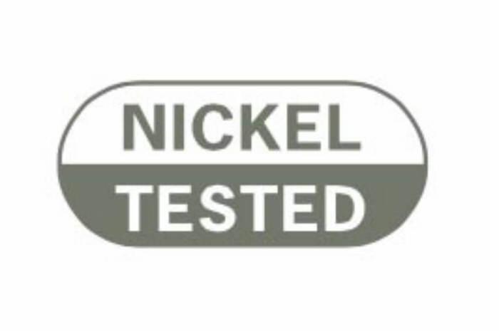 Creme viso Nichel Tested e Nichel Free  qual è la differenza e di chi fidarsi