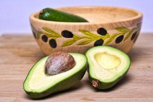 Vitamina E cosa è, benefici e vantaggi