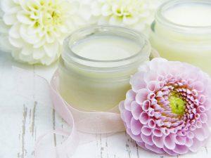 Come scegliere la crema giusta per il viso
